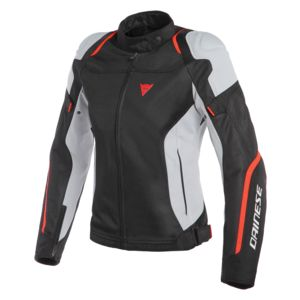 Dainese Air Master Women's Jacket