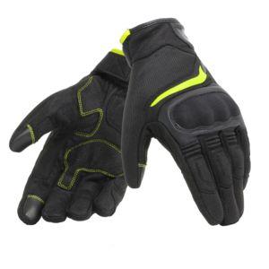NEW Tek Gear Men/'s Warm Tek Stretch Touchscreen M//L Gray Gloves Palm Grip