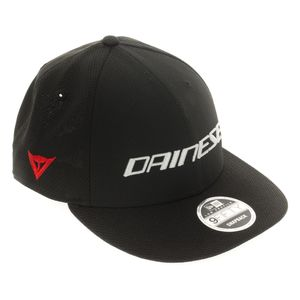 Dainese 9Fifty Diamond Era Hat
