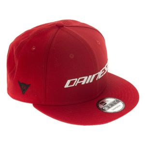 Dainese 9Fifty Wool Hat