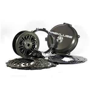 Rekluse Radius CX Clutch Kit Yamaha YZ450F / YZ450FX / WR450F 2010-2020