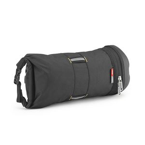 Givi MT503 Metro-T Roll Bag