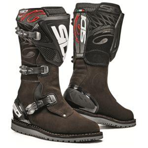 SIDI Trial Zero.1 Boots
