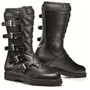 SIDI Scramble Boots