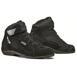 SIDI Duna Gore-Tex Boots