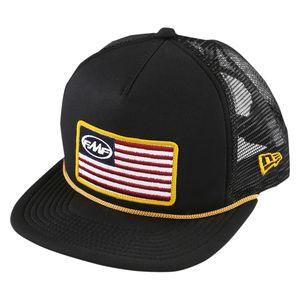 FMF Stars And Bars 2 Hat
