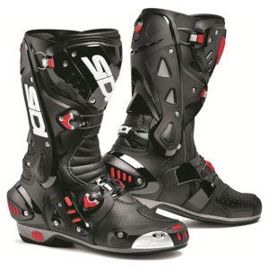 SIDI Vortice Air Boots (7.5/41)
