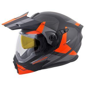 d3b65d292fcf4 Discount Snowmobile Gear | Closeouts & Clearance Sales - RevZilla