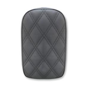 Saddlemen Lattice Stitch Passenger Seat Pad