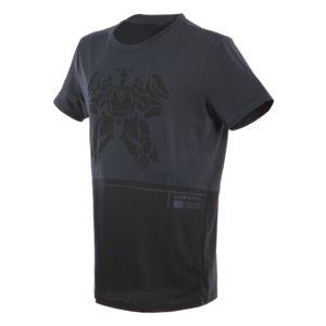 Dainese Laguna Seca T-Shirt