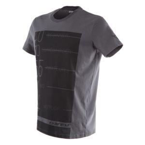 Dainese Lean-Angle T-Shirt