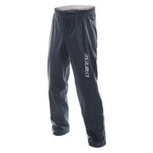 Dainese Storm Pants