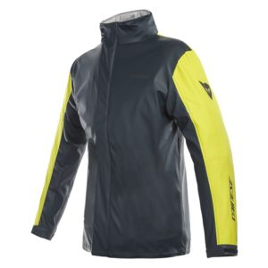 Dainese Storm Women's Jacket