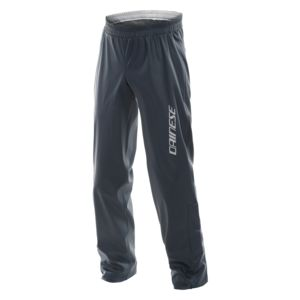 Dainese Storm Women's Pants