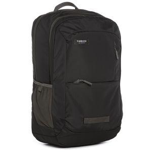 Timbuk2 Parkside Laptop Backpack