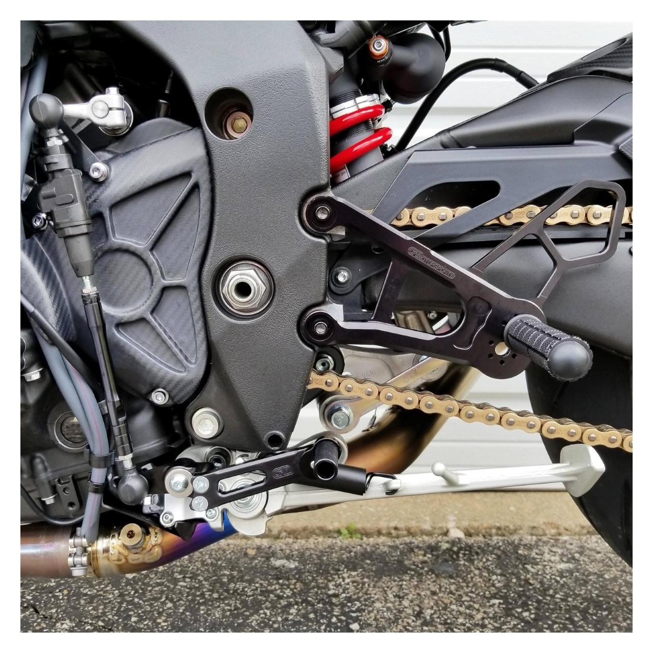 Kawasaki Motorcycle Parts 2003 Zx600e11 Zzr600 Fuel Pump Diagram
