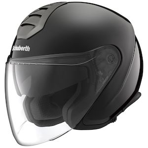 Schuberth M1 Helmet - Closeout