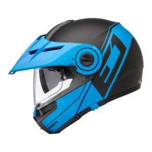 Schuberth E1 Radiant Helmet (Size SM Only)