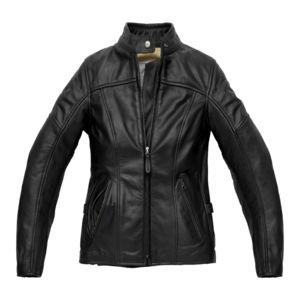 Spidi Rock Women's Jacket