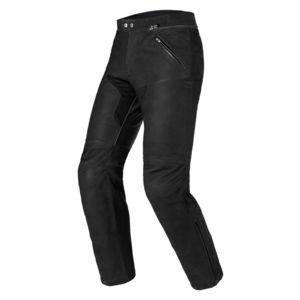 Spidi Evotourer Pants