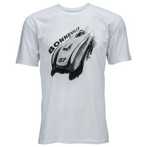 Bell Bonneville 57 T-Shirt