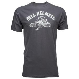 Bell Peoria 68 T-Shirt