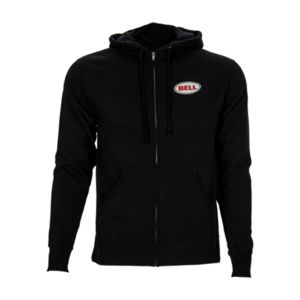 Bell Choice Of Pros Hoody