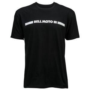 Bell Moto-3 T-Shirt