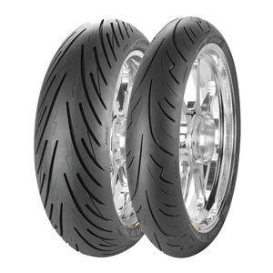 Avon Spirit ST Tires