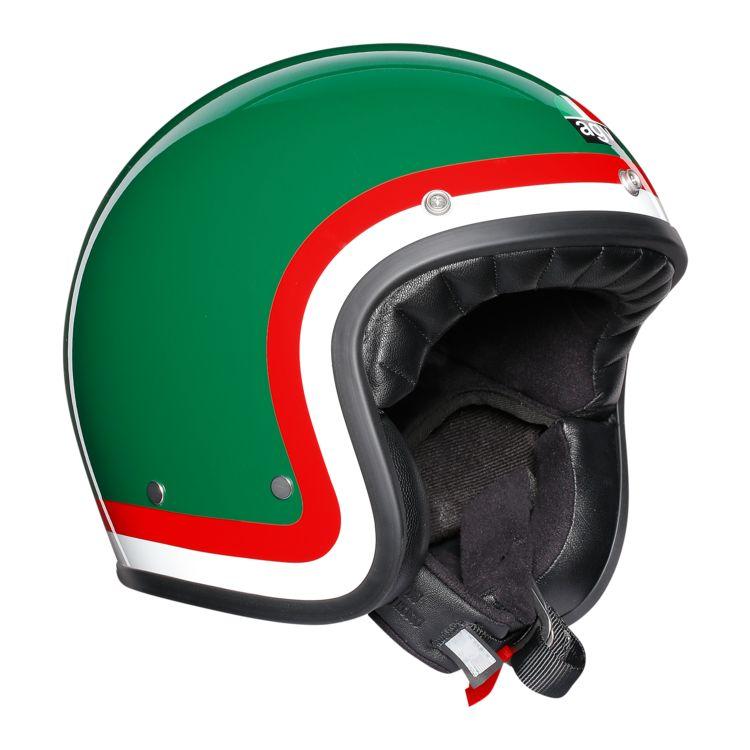 Green