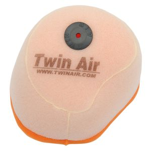 Twin Air Air Filter KTM / Husqvarna 125cc-500cc 2015-2018
