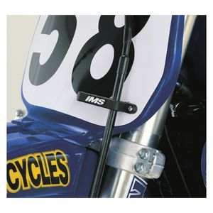 IMS Universal Front Brake Cable Guide