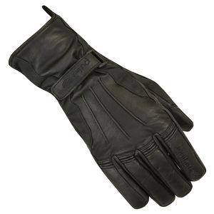 Merlin Darwin Gloves