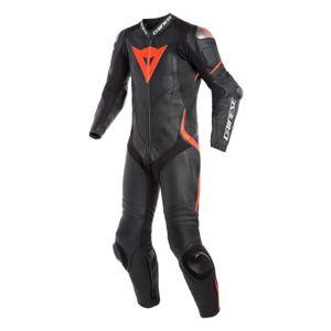 Dainese Laguna Seca 4 Perforated Race Suit