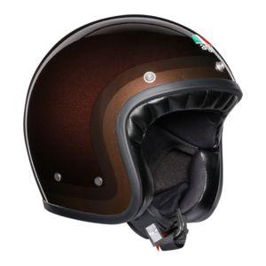 AGV X70 Trofeo Helmet