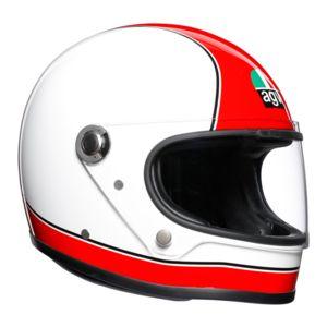 AGV X3000 Super AGV Helmet