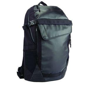 Timbuk2 Especial Medio Laptop Backpack