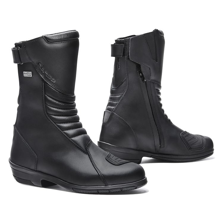 Forma Rose OutDry Women's Boots
