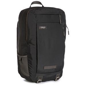 Timbuk2 Command Backpack