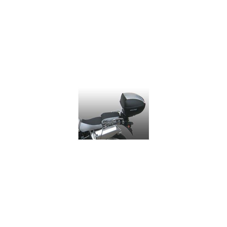 Shad Top Case Rack Yamaha Super Tenere 2010-2013