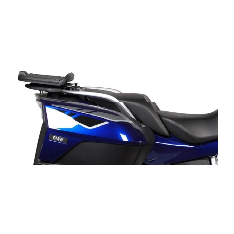 Shad Top Case Rack BMW R1200RT 2014-2018