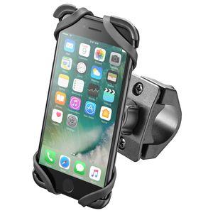 Interphone iPhone 8 / Plus / 7 / Plus Moto Cradle
