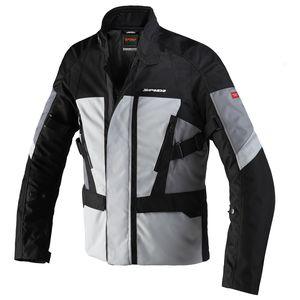 Spidi Traveler 2 Jacket