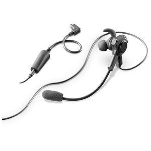 Interphone Multi-Purpose Headset For Tour / Sport / Urban Bluetooth Intercoms