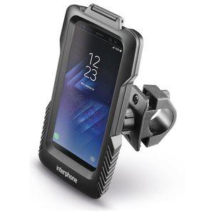 Interphone Samsung Galaxy S8 / Plus Tubular Handlebar Procase