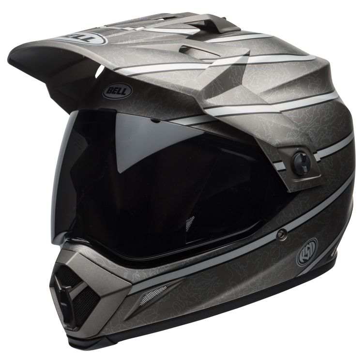 bell mx 9 adventure mips rsd helmet revzilla. Black Bedroom Furniture Sets. Home Design Ideas