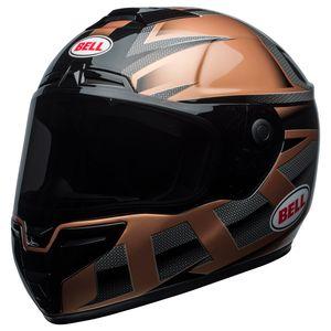 Bell SRT Predator Helmet