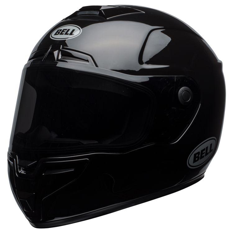 Bell Full Face Helmet >> Bell Srt Helmet Revzilla