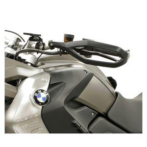 1273 Moto Keyring BMW R Nine T// Rninet Racer White Motorcycle Art