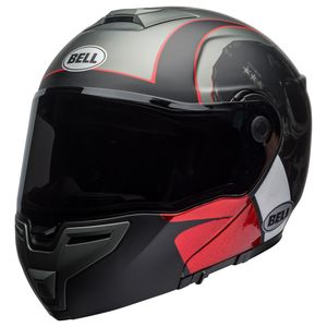 Bell SRT Modular Hart-Luck Skull Helmet (SM)